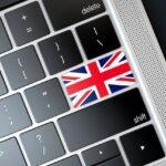 英語 オンライン 英会話