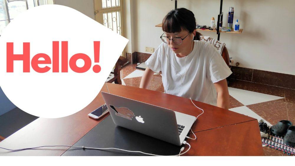これから始めるなら!【講師】で比較 オンライン英会話ランキング   dooorblog